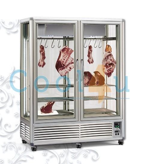 Rijpingskast - Meat 1150