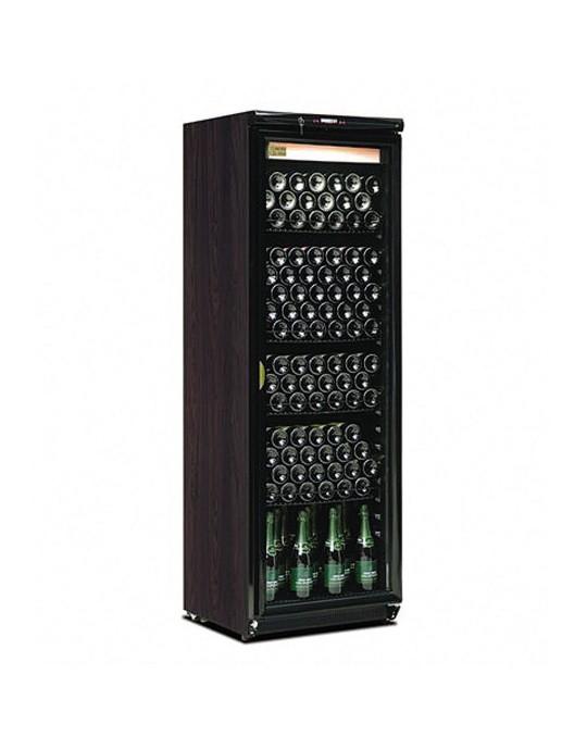 Wijnkoelkast - Bacchus Genius 40 M/R