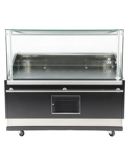 Koeltoonbank - Maxime Meat de Lux 150