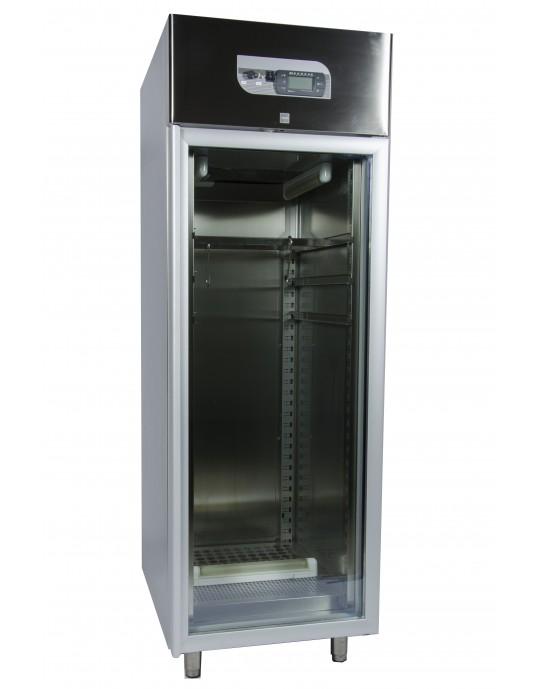 Rijpingskast - TF 700