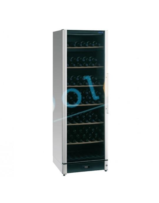Wijnkoelkast Wine-185